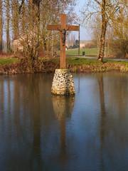 Sévigny-Waleppe