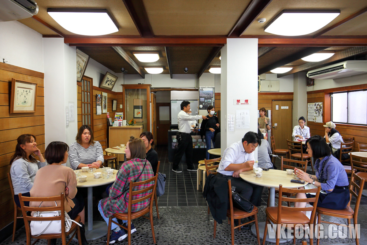 Kan-Bukuro-Sakai-Dessert-Shop