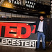 TedX_Leicester-9128