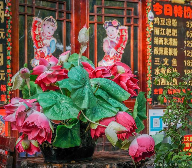 China Lijiang_-3