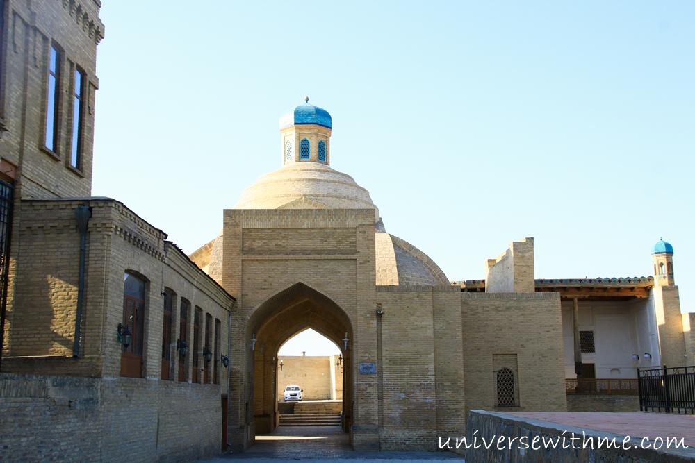 Uzbekistan Travel_010