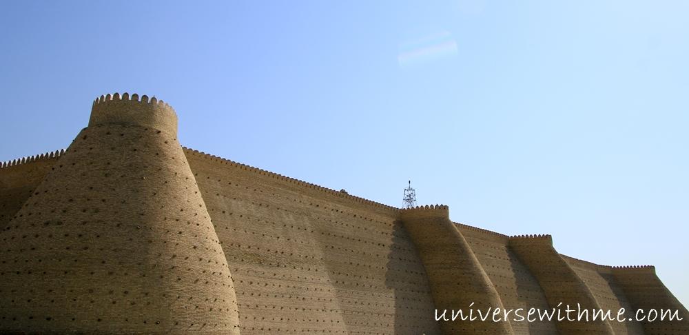 Uzbekistan Travel_004