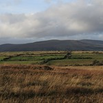 25. Oktoober 2017 - 16:18 - Near Draperstown, County Derry.