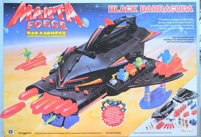 manta-force-badguys-1