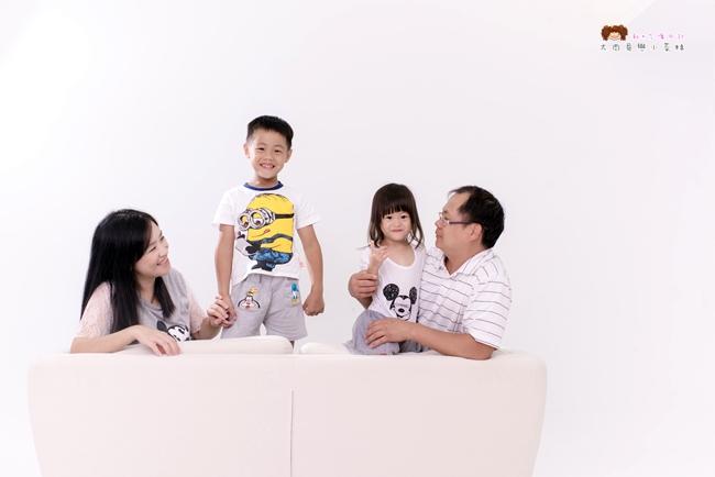 Dearbaby親子攝影  照片 (3).jpg