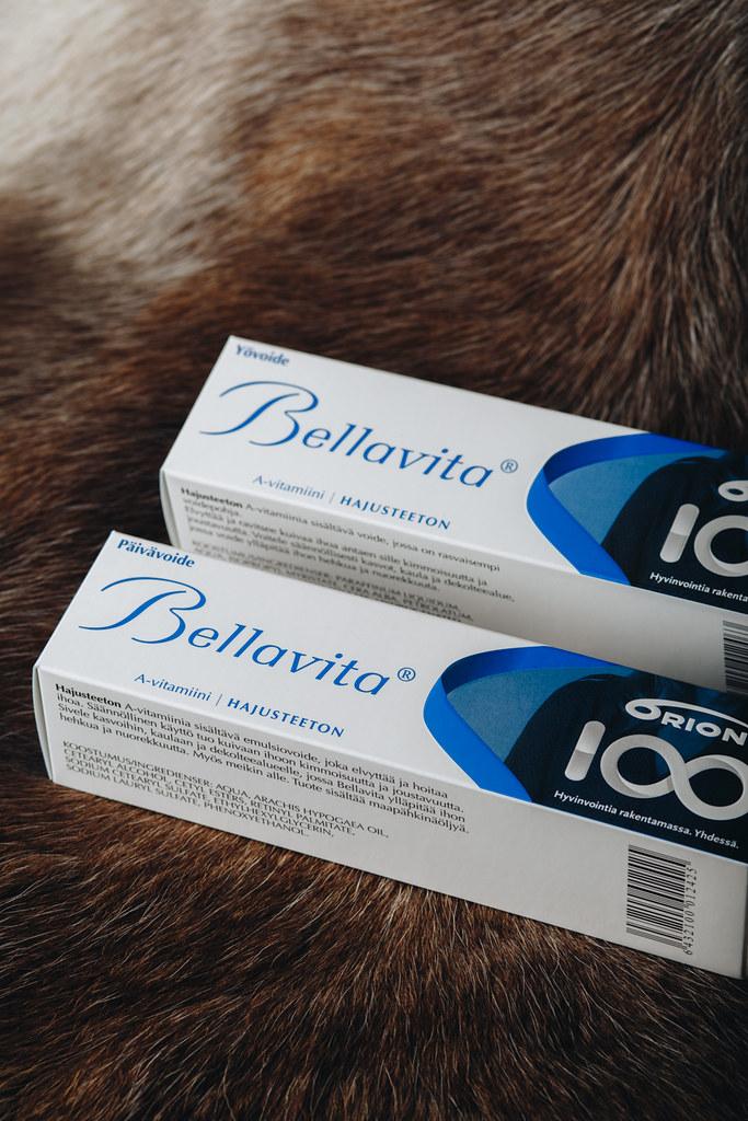 orion-perusvoiteet-bellavita-2