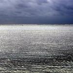 27. Juuni 2011 - 1:52 - mauritius blue clouds