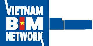 Cộng đồng BIM Việt Nam