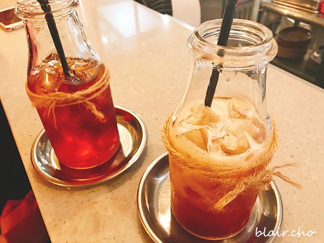 ▲李氏紅茶 (I) NT.110