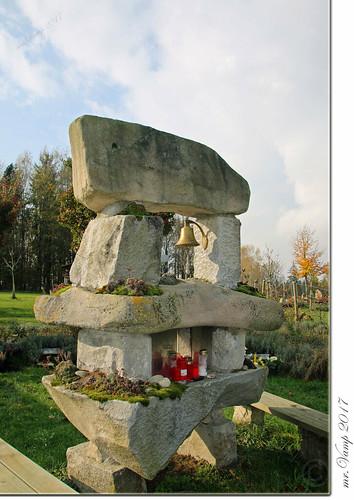 Naturfriedhof am Weinberg