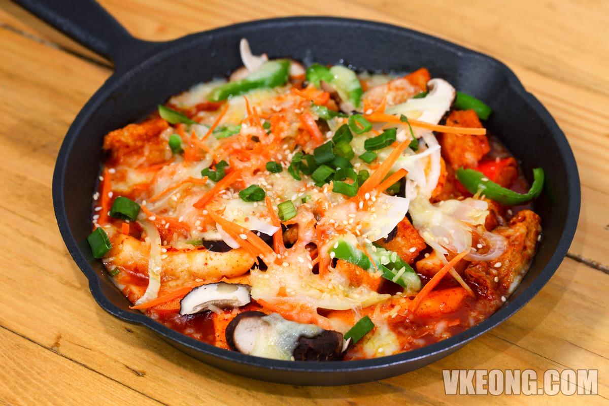 Spicy-Chezy-Topokki