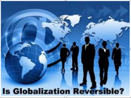 globalisation01