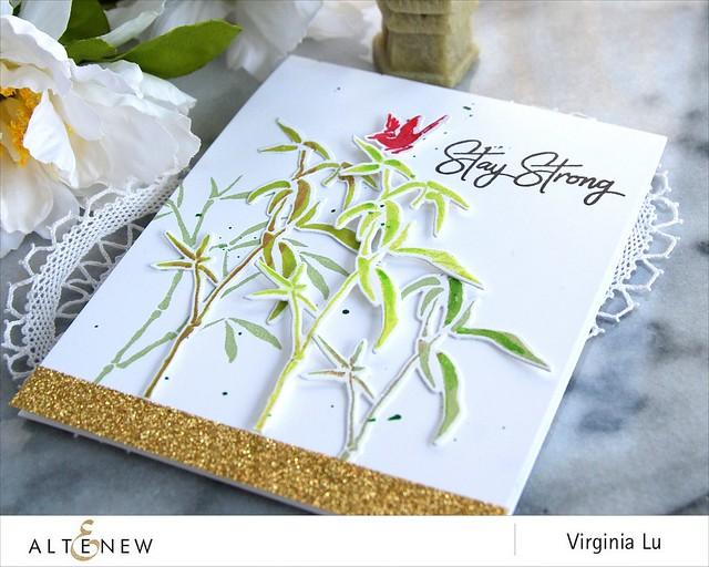 Altenew_NeverGiveUp_Virginia#3 (2)