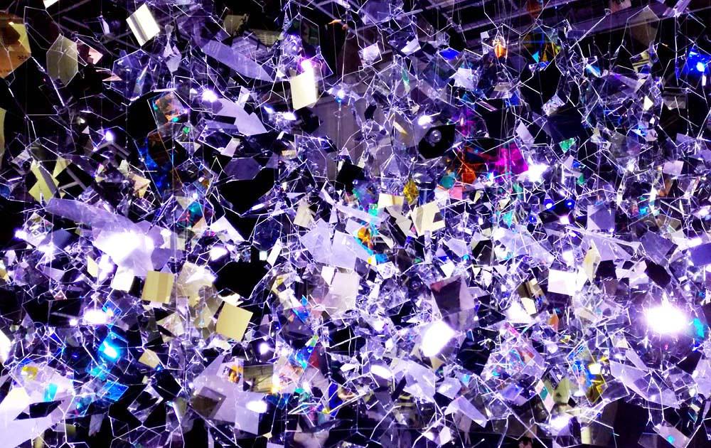 toomilog-AGC_Asahi_Glass_110th_FEEL!GLASS_000