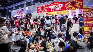 C3AFA17_Food_Street_02