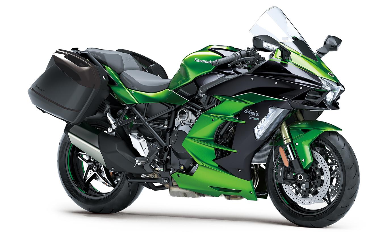 Kawasaki h2 price australia