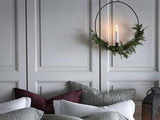 04-christmas-candle