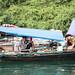 Halong Bay Life