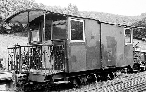 SNCV A.2355 (Baume & Marpent 1899)