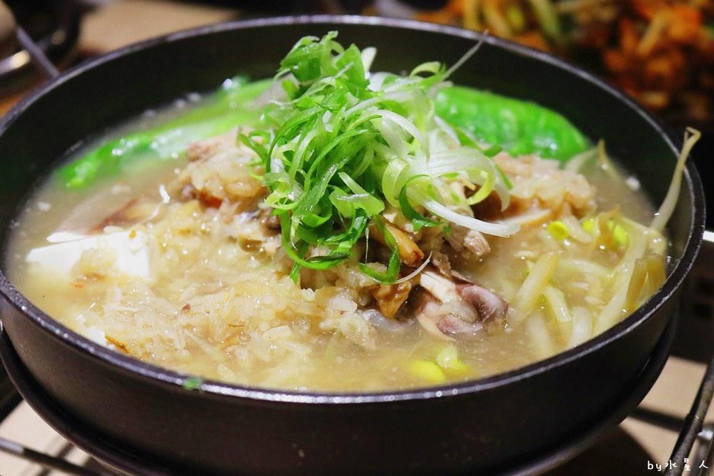 38867309951 c8c028f53a b - 熱血採訪|O八韓食新潮流,平價創意韓式料理,石鍋拌飯份量十足