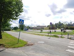 Eid Barnehage, Askim, Indre Østfold, Norway