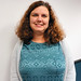 Mon, 12/04/2017 - 16:37 - Albion Campus Center Instructor of the Semester, Kristin McAdoo