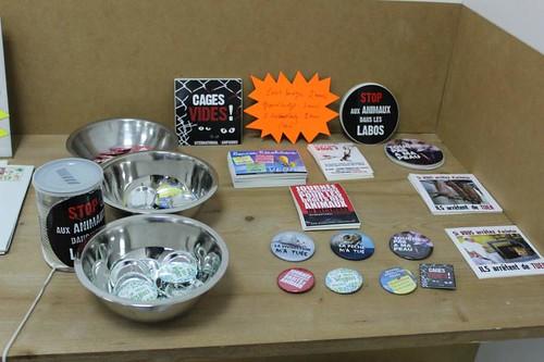 Atelier cuisine vegan091217 (11)