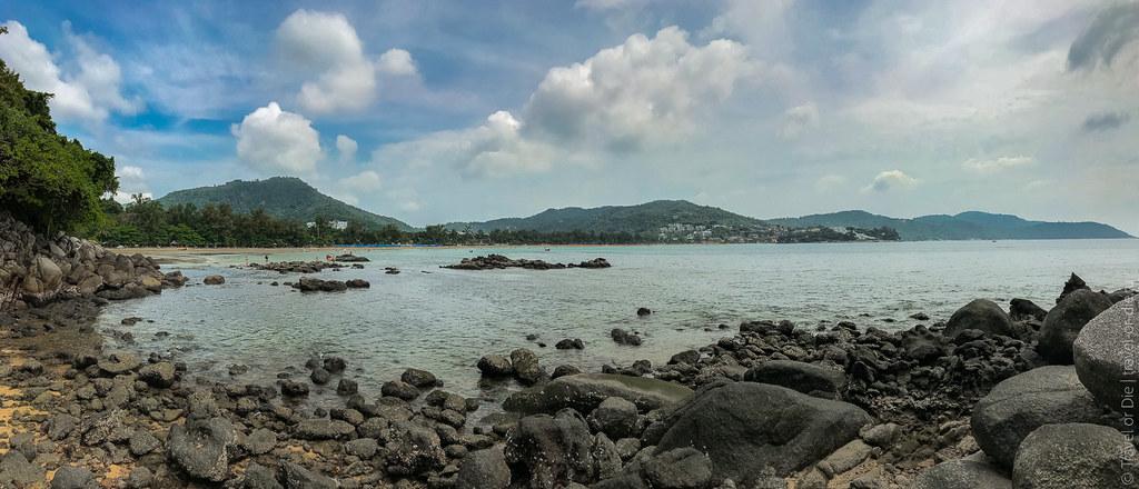 december.2017-Kata-Beach-Phuket-iphone-2482