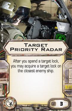 Target-Priority-Radar-Front-Face