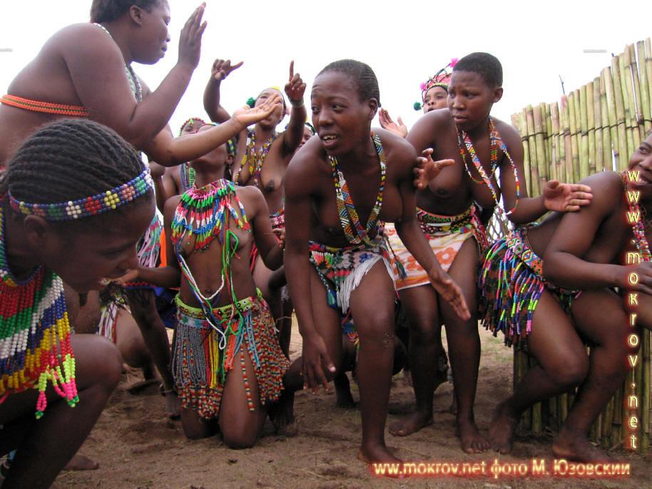 Национальный парк Аматикулу ЮАР  (15)
