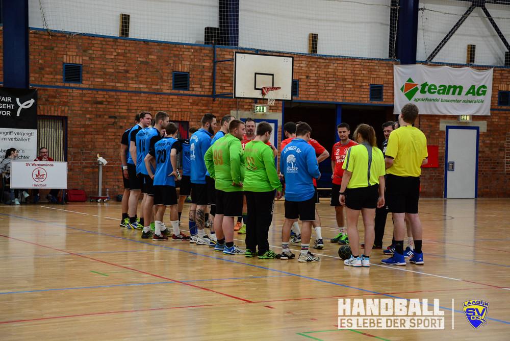 20171112_SV_Warnemünde - Laager SV 03 Handball Männer (26).jpg
