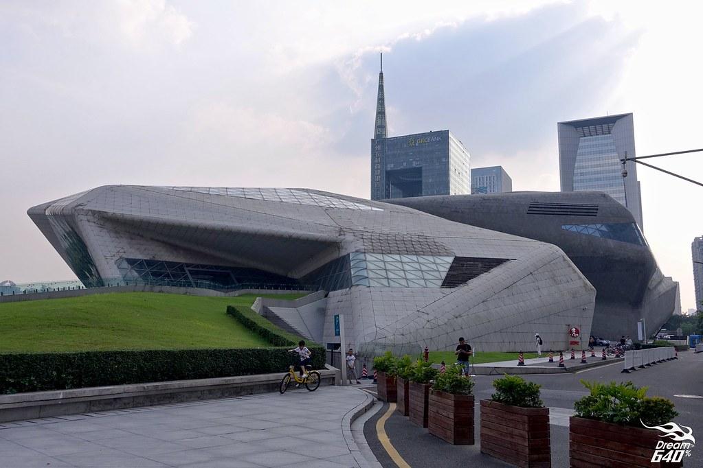 廣州Guangzhou-84