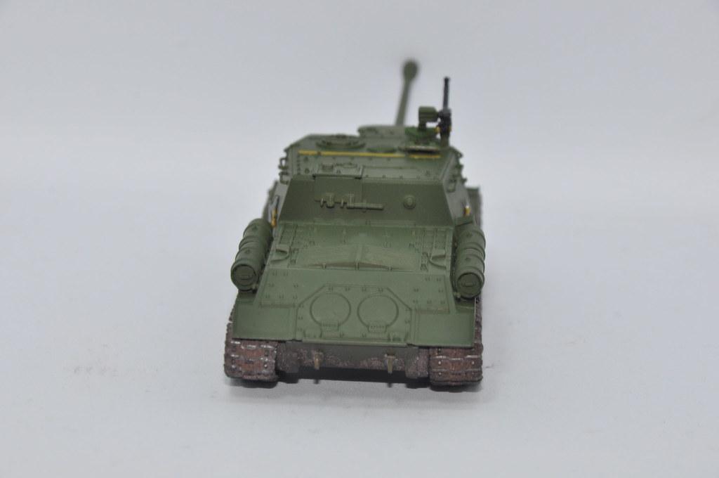 ISU 122 (6)