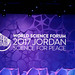 World Science Forum 2017