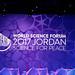 World Science Forum 2017