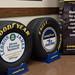 USW Made: Goodyear