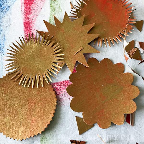 Ramilleta_bling_bling_christmas_ornaments_7391.jpg