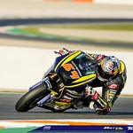 2017-M2-Bendsneyder-Spain-Valencia-Test-007