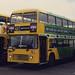 BristolOC-5509-KOU795P-Chippenham-210697a