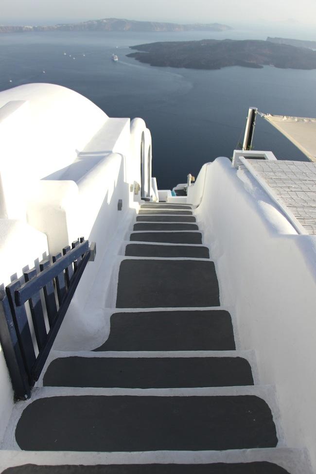 voyage-santorin-athenes-voyages-blog-mode-la-rochelle_9