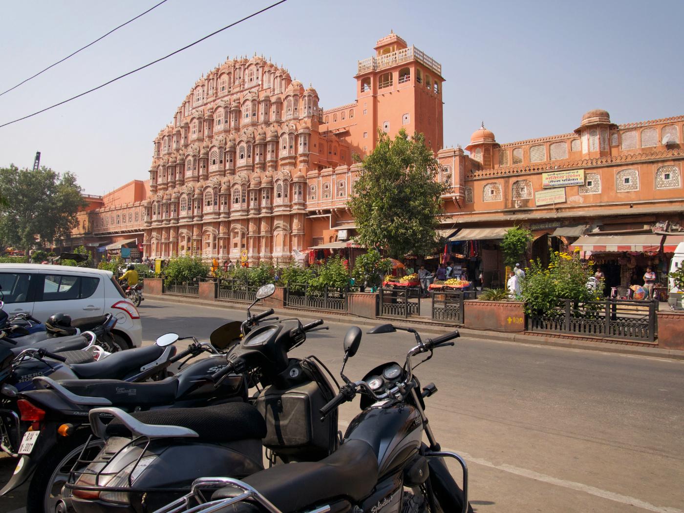 141-India-Jaipur