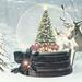 Christmas by _Ann m_