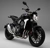 Honda CB 1000 R 2018 - 29