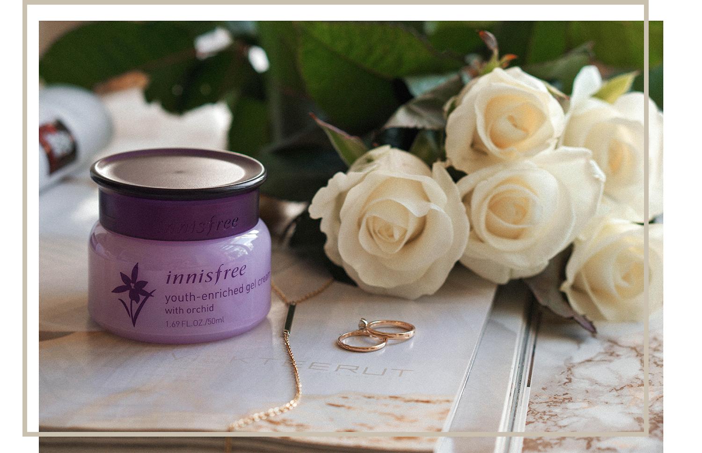 thewhiteocean_preenme_innisfree_cosmetics_beauty_08