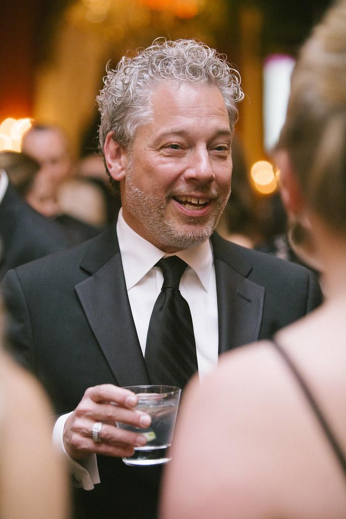 Annual Benefit Gala Swedish Covenant Hospital Foundation