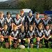 Saddleworth Rangers v Waterhead Under 12 Oldham Cup Final 5 Nov 17 -1