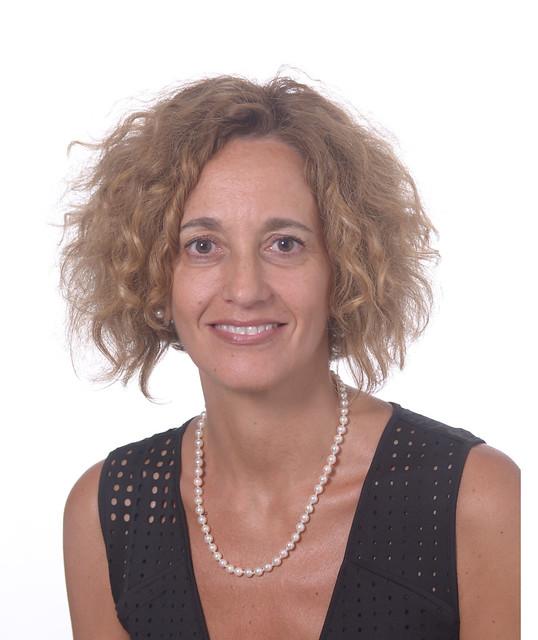 Orkli-Marta San Román
