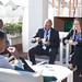 182 Lisboa 2ª reunión anual OND 2017 (125)
