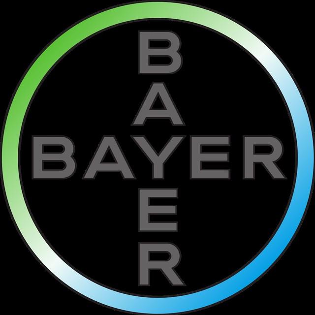 Société Bayer