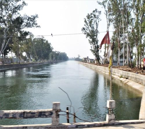 i-Chittor-bundi-route  (8)